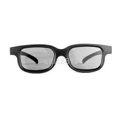3D Glasses For LG Panasonic Sony TCL TV in bangladesh