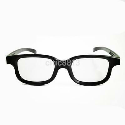 3D Glasses For LG Panasonic Sony TCL TV 1