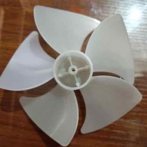 Microwave Oven Motor Fan in Bangladesh