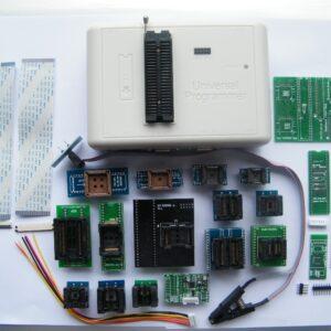 RT809H Universal Programmer in Bangladesh