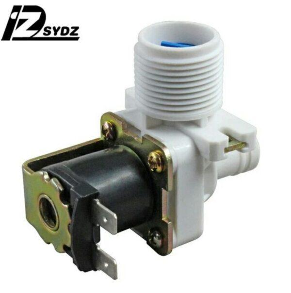 Inlet Valve for Washing Machine Water Pump FCD270A 1
