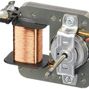 Oven Fan Motor MDT-10CEF in bangladesh
