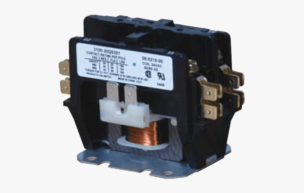 Magnetic Contactor in Bangladesh