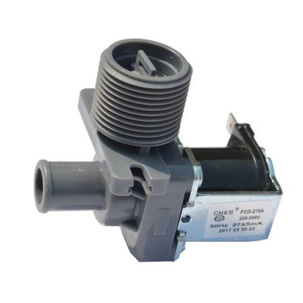 Inlet Valve for Washing Machine Water Pump FCD270A