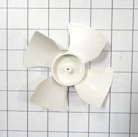 oven fan
