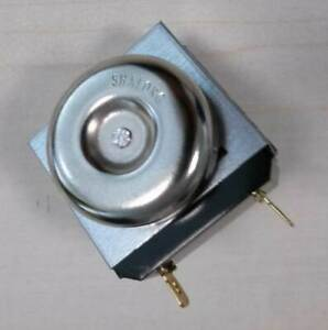 Oven Timer Switch E210866 1