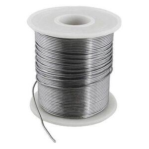Buy Solder Lead / Wire (Rang) 700gm in Bangladesh