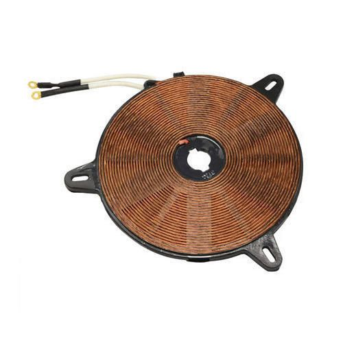 induction cooker coil panel in Bangladesh