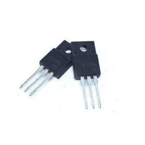 K2996 Transistor in Bangladesh