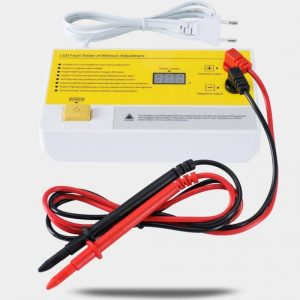 LED LCD TV Backlight Tester Multipurpose LED Strips Beads Test Tool Bangladesh