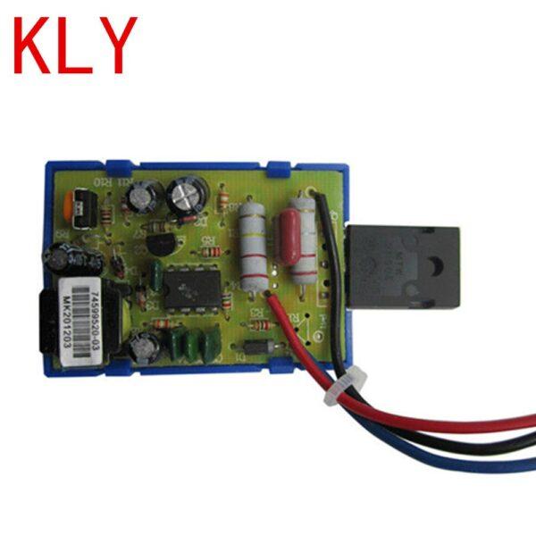 JTEL Universal Power Supply Module KLY 130W-180W Bangladesh
