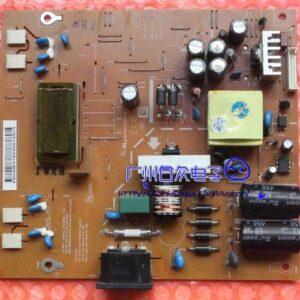 E301791 Power Supply Power Board for TV Bangladesh