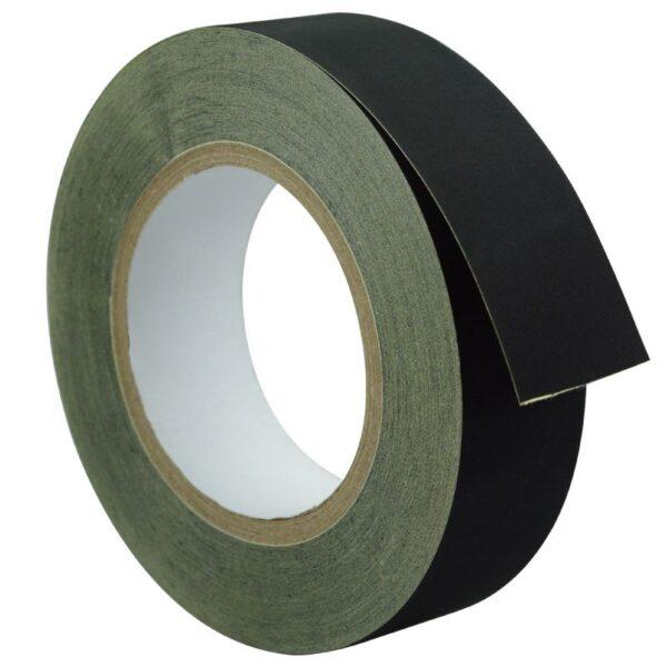 Black cloth tape resistant high-temperature TV panel maintenance tape bangladesh