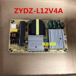 ZYDZ-L12V4A LED TV Power Supply Board Bangladesh