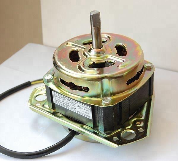 YYG 70 Washing Machine Spin Motor Bangladesh