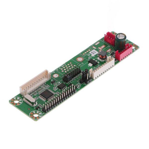 LED LCD Monitor Driver Board/ VGA Board Kit PCB