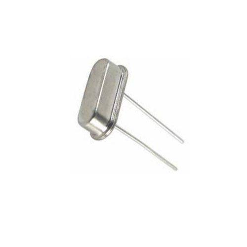 30 MHz Crystal Oscillator Electronic Resonator in Bangladesh