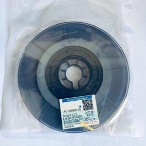 ACF Tape for LED Panel Repair Service ACF CR-2056-35 TAPE 2.0mm Bangladesh