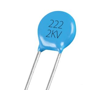 222 2kv Pf Capacitor in Bangladesh