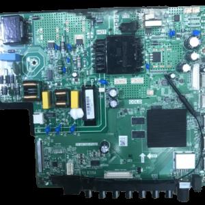 TP.SK708D.PC821 Android 4K Motherboard Bangladesh