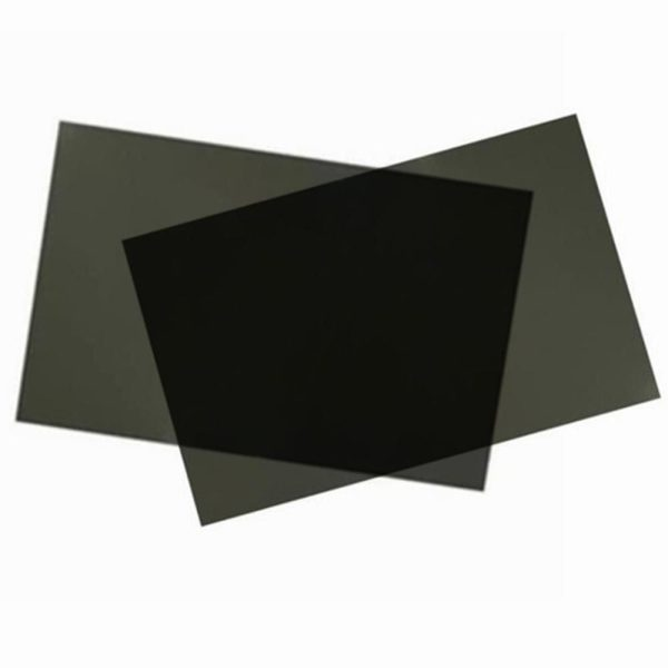 LED TV Panel Paper Polarized Front Film in Bangladesh
