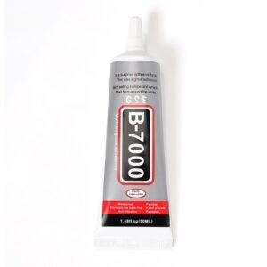 B-7000 Glue - 50ml in Bangladesh