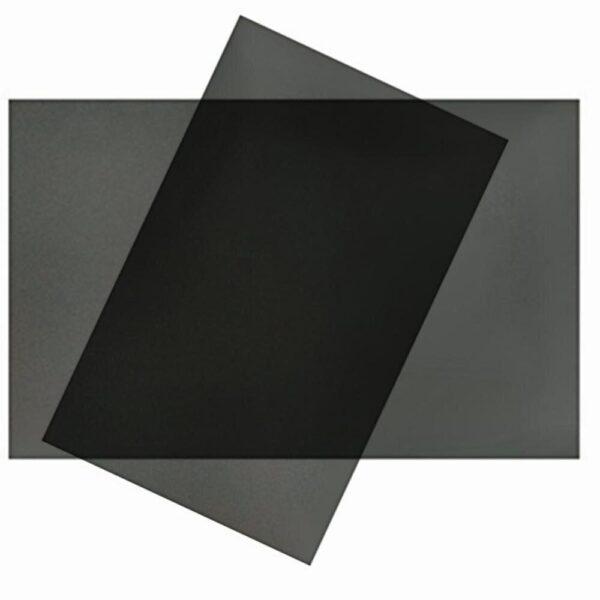 LED TV Monitor Panel Paper Polarizer Front Film in Bangladesh