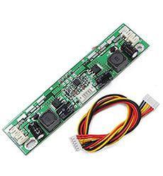 24V LED Inverter Board Backlight Driver in Bangladesh
