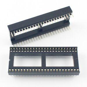 IC Base 48 Pins Dip Socket in Bangladesh
