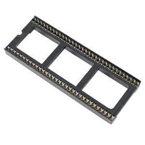 IC Base 64 Pins Dip Socket in Bangladesh