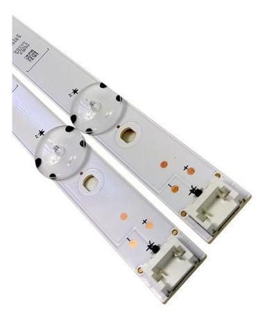 "LG 5LED V16.5 32""HD LG32LJ600B 6916L-2718A (3pcs=1set) 3"