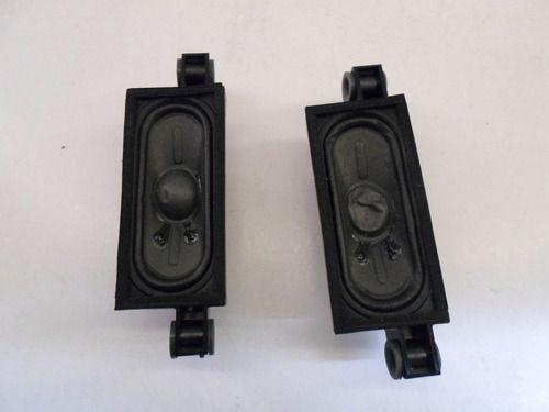 Sony speaker 1-858-919-11 Bangladesh