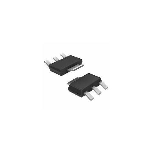 BCP69 SMD Transistor BANGLADESH