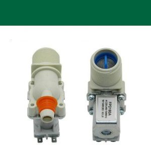 Inlet Valve for Washing Machine Water Pump FPD180A Bangladesh