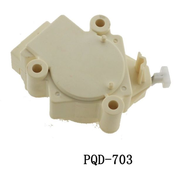 PQD-703 3 Pin Washing Machine Drain Control Motor Bangladesh