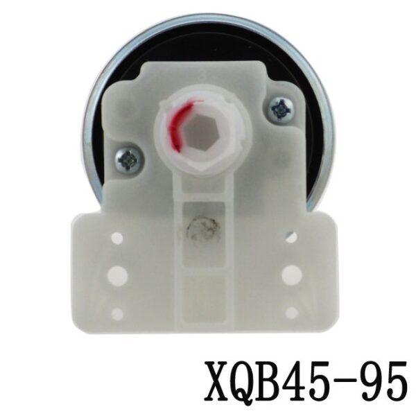 Xqb45-95 (T95-Q327) Water Level Air Pressure Sensor for Washing Machine Bangladesh