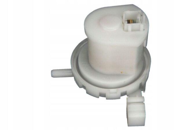 F301C F3 Series Water Level Pressure Switch for Washing Machine Bangladesh