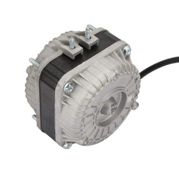 YZF10-20 High Speed Refrigerator Condenser Motor Fit for Refrigerator Motor 33W 220V 0.25A