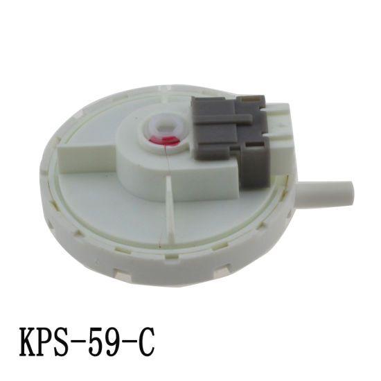 Washing Machine Water level sensor KPS-59-C for Top Load Washing Machine Bangladesh