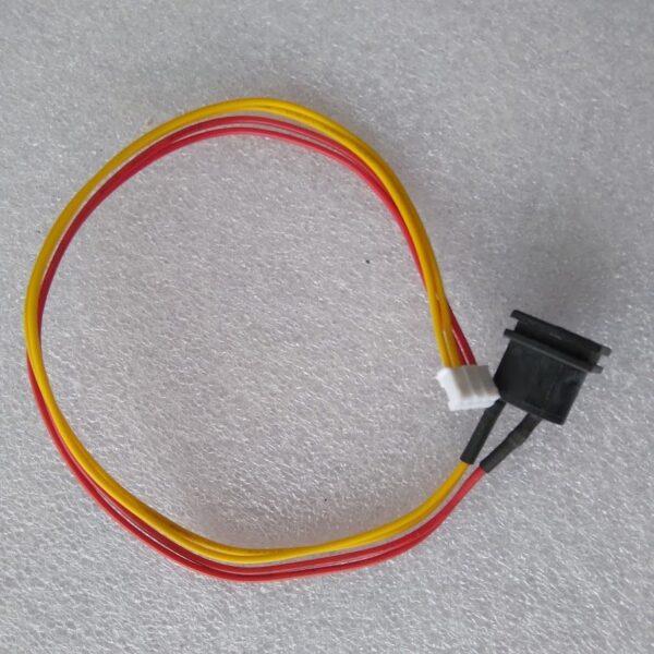 DC Power Socket Extension DC Socket
