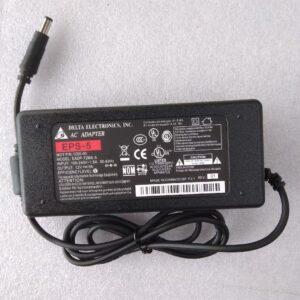EPS 12V 5A AC Power Adapter Bangladesh