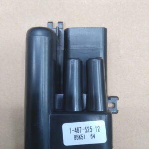 Sony 1-467-525-12 SONY TIPLER in Bangladesh
