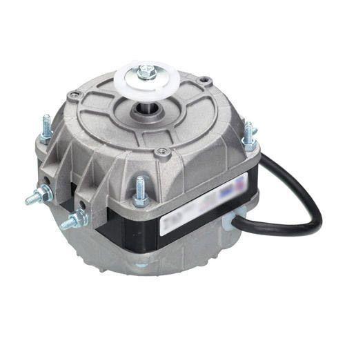 XZD 35W High Speed Refrigerator Condenser Fan Motor