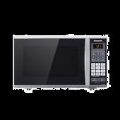 Panasonic-Microwave-Oven-PNG-Image-Transparent
