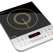 purepng.com-induction-cooktopelectronicsinduction-stoveinduction-cooktop-941524676766vro6s